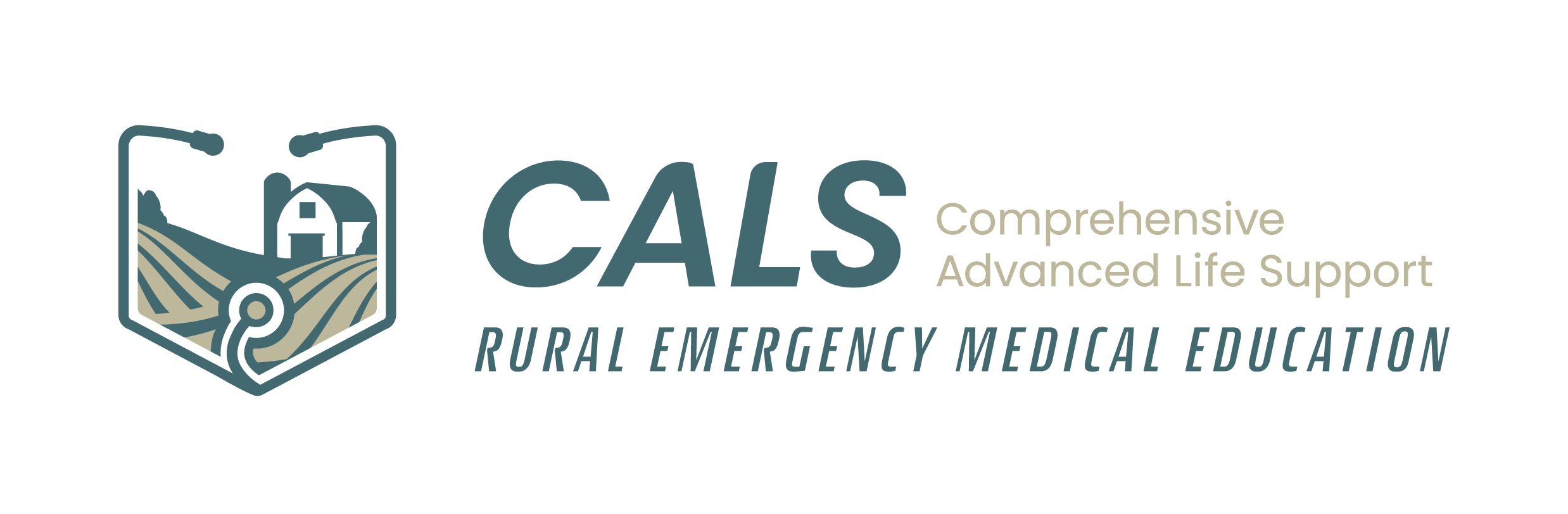 CALS Program